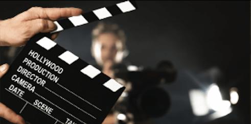 Acting II 05