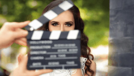 Film and acting classes and certification at Utah Film Academy