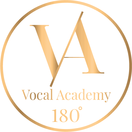 Vocal Academy 180 Utah Talent Academy
