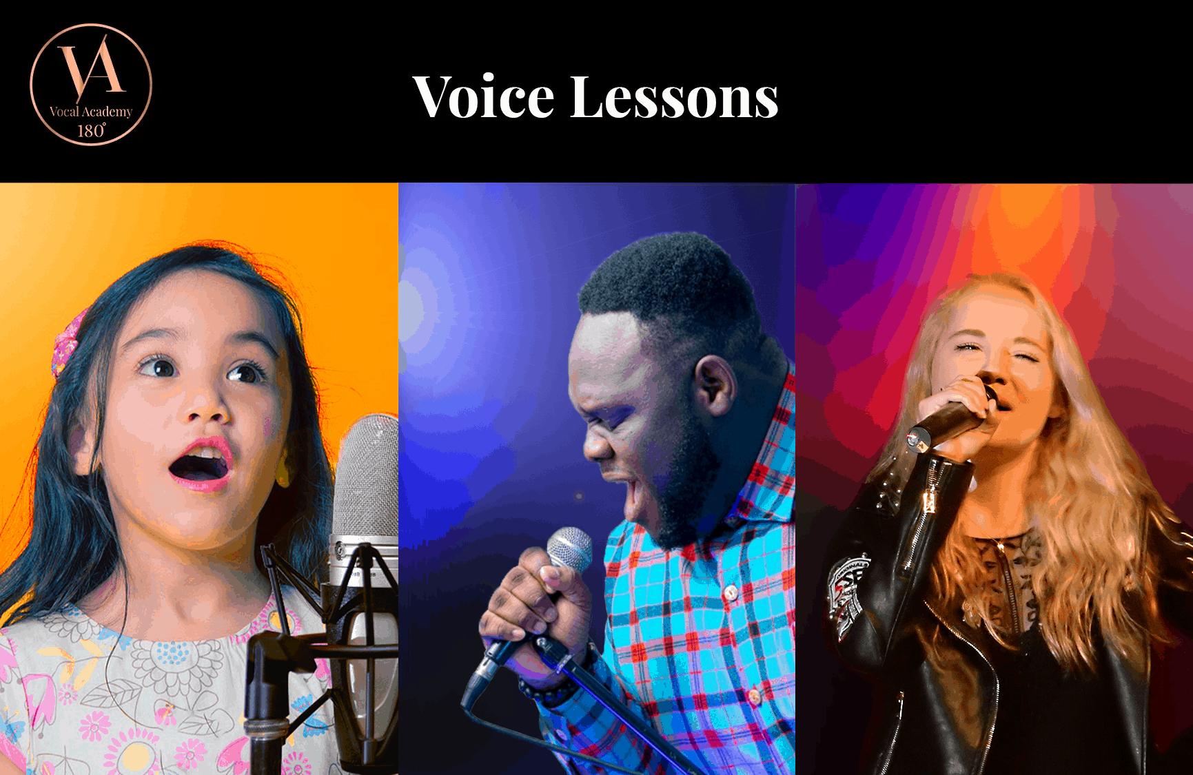 VoiceLessons1